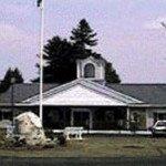 Town of Belchertown and Belchertown Public Schools, Belchertown, MA – Energy Savings Performance Contract